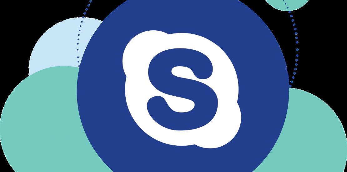 asesoria agemfis consultas skype