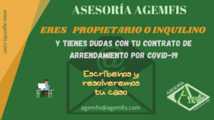 asesoría-agemfis-covid-19