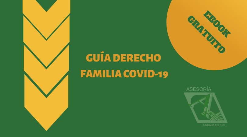 ebook-derecho-familia-covid-19-asesoría-agemfis