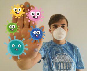 Absentismo escolar en tiempos de pandemia