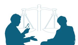 Auto Juzgado primera instancia nº 10 León 10 de septiembre de 2020